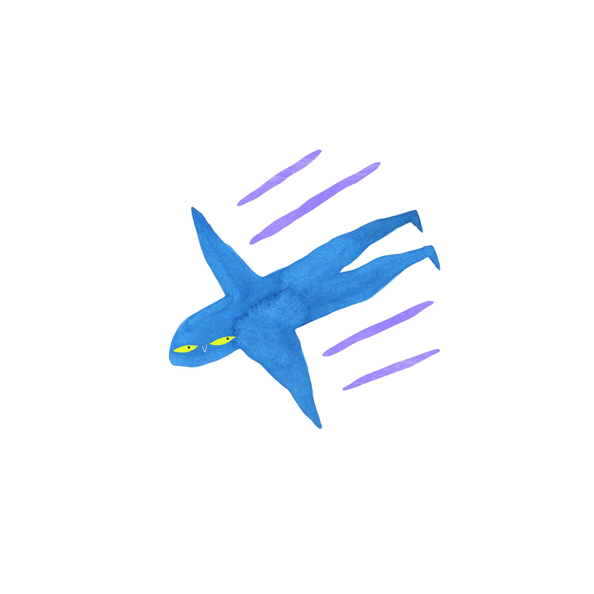 plane_S_3
